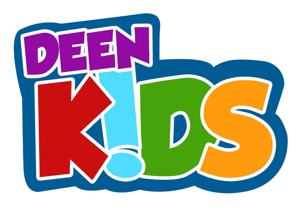 Deen Kids